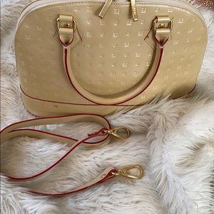 Acadia handbag